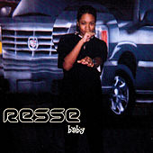 Play & Download baby by Reese | Napster