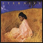 Play & Download Eternity by Alice Coltrane | Napster