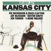 Play & Download Kansas City by Various Artists | Napster