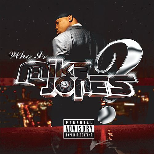 Who Is Mike Jones? von Mike Jones