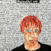 Make The Clocks Move by Kevin Devine