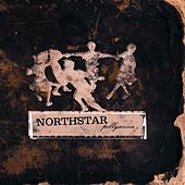 Play & Download Pollyanna by Northstar | Napster