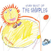 Play & Download Very Best of the Samples: 1989-1994 by The Samples | Napster
