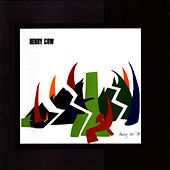Western Culture by Henry Cow