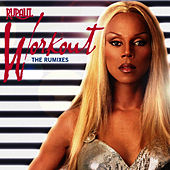 Play & Download WorkOut - the Rumixes by RuPaul | Napster