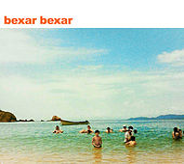 Play & Download Haralambos by Bexar Bexar | Napster