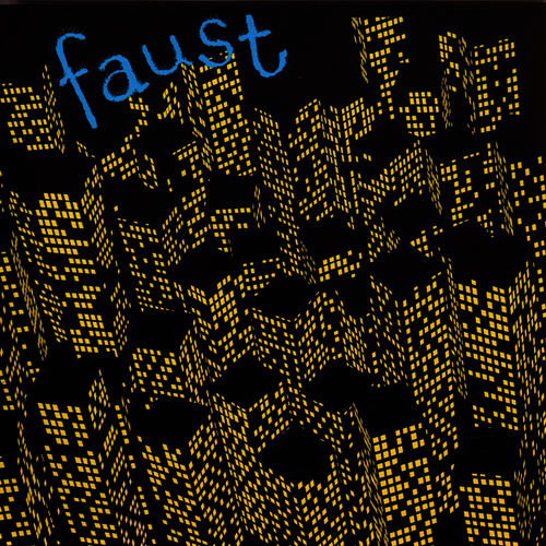 71 Minutes Of Faust by Faust