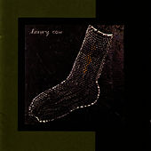 Play & Download Unrest (Remastered) by Henry Cow | Napster