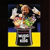 Play & Download Music for Kids: Best of Joe Wise by Joe Wise | Napster