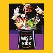 Play & Download Music for Kids: Best of Joe Wise, Vol. 2 by Joe Wise | Napster