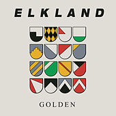 Play & Download Golden by Elkland | Napster