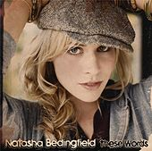 Play & Download These Words by Natasha Bedingfield | Napster