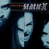 I'm The One by Static-X