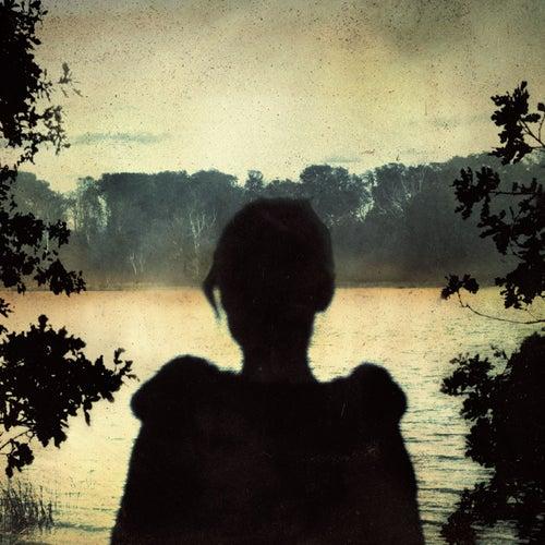 Deadwing by Porcupine Tree