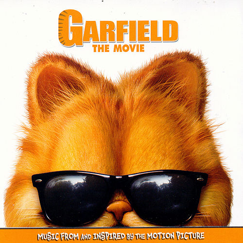 Play & Download Garfield Soundtrack by Various Artists | Napster