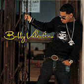 Play & Download Disturbing Tha Peace Presents Bobby Valentino by Bobby V. | Napster