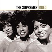 Gold by The Supremes