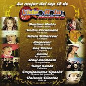 Play & Download Lo Mejor Del Top 10 De Video Rola by Various Artists | Napster