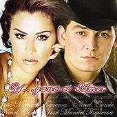 Play & Download Y... Ganó El Amor by Ninel Conde & Jose Manuel Figueroa | Napster