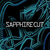 Play & Download Dreamdreamland by Sapphirecut | Napster