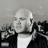 Rolling Stone Original by Fat Joe