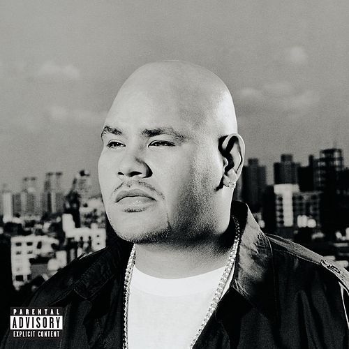 Play & Download Rolling Stone Original by Fat Joe | Napster