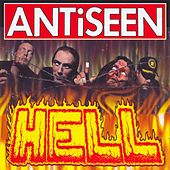 Play & Download Hell by Anti-Seen | Napster