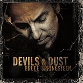 Devils & Dust by Bruce Springsteen