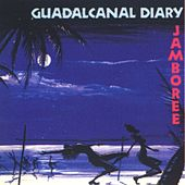 Play & Download Jamboree by Guadalcanal Diary | Napster