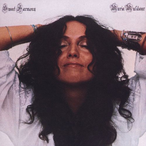 Play & Download Sweet Harmony by Maria Muldaur | Napster