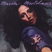 Play & Download Open Your Eyes by Maria Muldaur | Napster