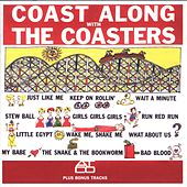 Play & Download Coast Along With The Coasters by The Coasters | Napster