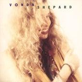 Vonda Shepard by Vonda Shepard
