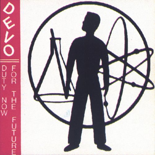 Play & Download Duty Now For The Future by DEVO | Napster