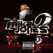 Play & Download Who Is Mike Jones? Screwed & Chopped by Mike Jones | Napster