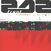 Play & Download Re:boot by Front 242 | Napster