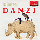 Play & Download Franz Danzi: Quartets Op. 40 For Bassoon, Violin, Viola & Cello ~ Island by Franz Danzi | Napster
