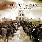 Play & Download Of Love And Lunacy by Still Remains | Napster