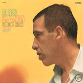 Play & Download Blues Caravan by Buddy Rich | Napster