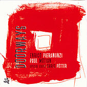 Play & Download Doorways by Enrico Pieranunzi | Napster