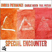 Play & Download Special Encounter by Enrico Pieranunzi | Napster
