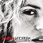 Play & Download La Tortura (bundle: Shaketon Remix) by Shakira | Napster