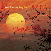 Play & Download Requiem by Karl Jenkins | Napster