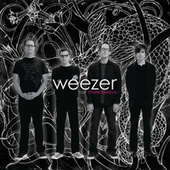 Play & Download Make Believe by Weezer | Napster
