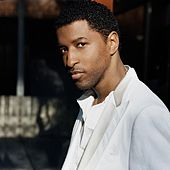 Play & Download Sorry For the Stupid Things by Babyface   Napster
