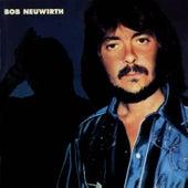 Play & Download Bob Neuwirth by Bob Neuwirth | Napster