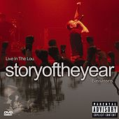 Play & Download Live In The Lou by Story of the Year | Napster