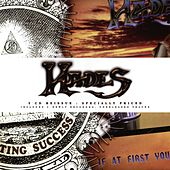 Play & Download Resisting Success/if At First You Don't Succeed by Hades | Napster