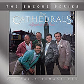 Play & Download Symphony Of Praise by The Cathedrals | Napster