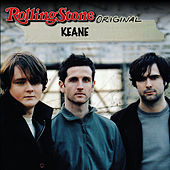 Play & Download Rolling Stone Original by Keane | Napster